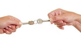 Při hledání nového nájemníka buďte obezřetní, ledabylost by vás v důsledku mohla přijít draho