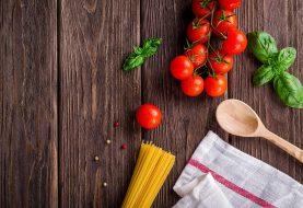 Indukční varné desky ladící s vaším stylem vaření. To jsou nové indukční varné desky Gorenje OmniFlex.