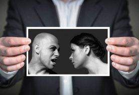 Manželská poradna v moderním pojetí
