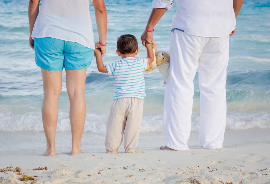 Jak vybrat vhodnou dovolenou? Vsaďte na srovnávací portály!