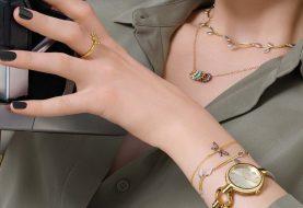 Šperky jako dárek