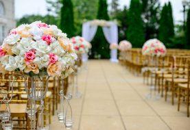 Nedovolte, aby vás svatba zruinovala