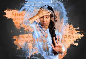 Burnout syndrom: Vyhořet může každý, důležité je znovu zažehnout jiskru