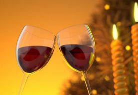 Na co se zaměřit při výběru vína?