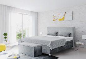 Ten nejlepší nábytek vám nejen prodají, ale i pomohou vybrat