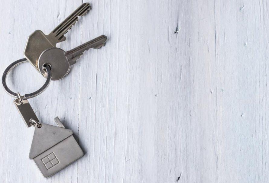 Plánujete koupi nemovitosti na investici? Čtěte, co všechno správa realit obnáší