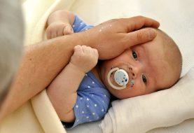 Jaké chyby při uspávání miminka děláme nejčastěji?