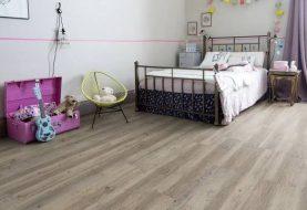 Geflor - krása vinylových podlah