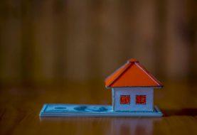 Zhodnoťte svoje prostředky investicí do nemovitostí. Je na to ideální doba
