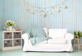 Čtyři tipy na nápadité sezonní dekorace do interiéru