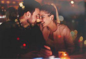 Romantika tak trochu jinak. Užijte si s partnerem zážitkový víkend v Dětenicích