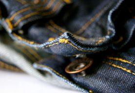 Neplýtvejte oblečením – recyklujte
