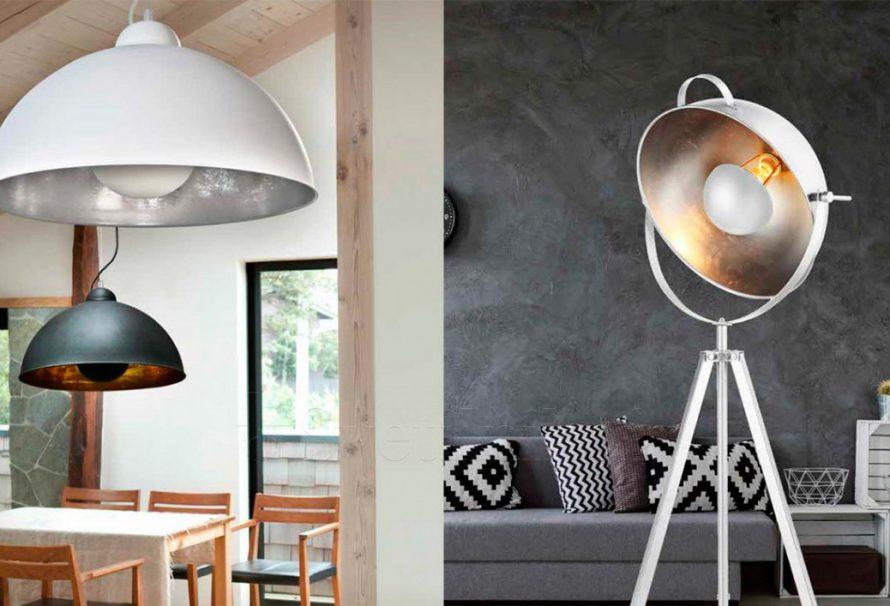 3 tipy, jak vnést do domu více světla