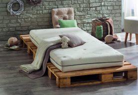 Jak vybrat dětskou matraci?