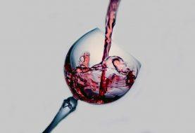 Alifea- odborník na kvalitní víno