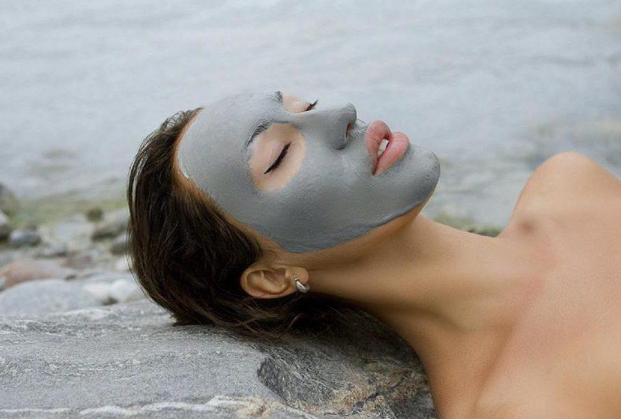 Dopřejte své pokožce extra péči v podobě minerálů z Mrtvého moře