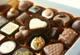 Čokoládu si nemusíte odpírat ani při dietě. Stačí jen vybrat tu pravou
