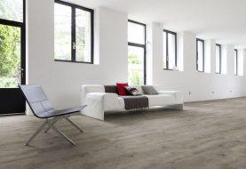 Přednosti podlahy PVC Gerflor contract
