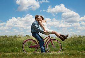 Vyrazte na výlet na novém kole