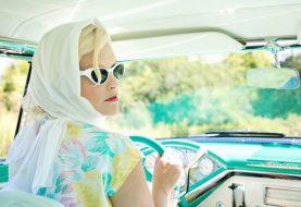 Jak ženy vybírají auta? Není to žádné sci-fi!