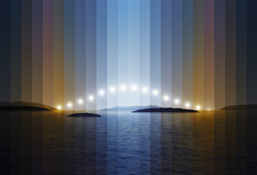 Změna osvětlení má na zdraví i výkon zaměstnanců významný vliv