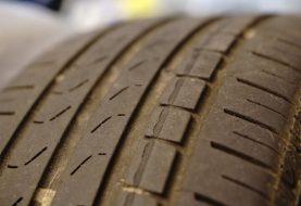 Použité pneumatiky a jak to snimi vlastně je?