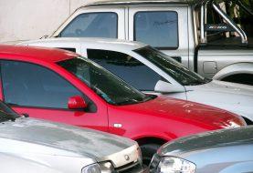 Nevíte, kde parkovat u ostravského letiště a ušetřit? Zkuste naše 3 zaručené tipy!