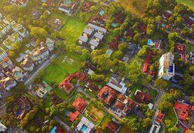 Co všechno je potřeba zohlednit při výběru správneho pozemku?