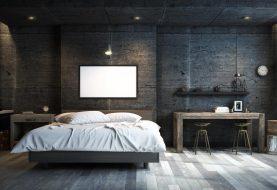 Vysoká fluktuace nájemníků negativně ovlivňuje zisk z nájemních bytů