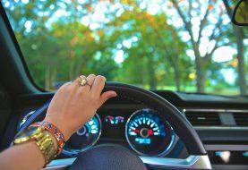 Jak imobilizér chrání auto