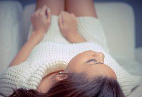 4 způsoby, které vás naučí sebelásce