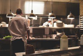 3 nejčastější chyby, které dělají majitelé restaurací