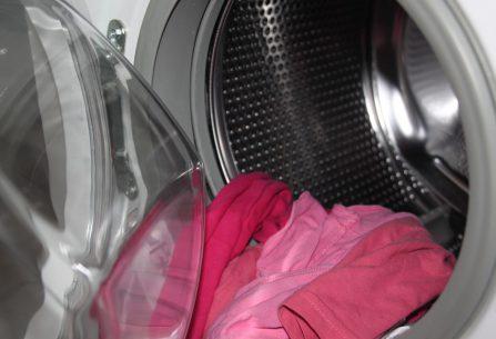 Jak vybrat tu správnou pračku pro vaši domácnost?
