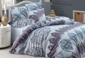 Dopřejte své ložnici vzpruhu s elegantním povlečením!