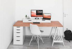 Nejkvalitnější kancelářský nábytek nemusí být drahý