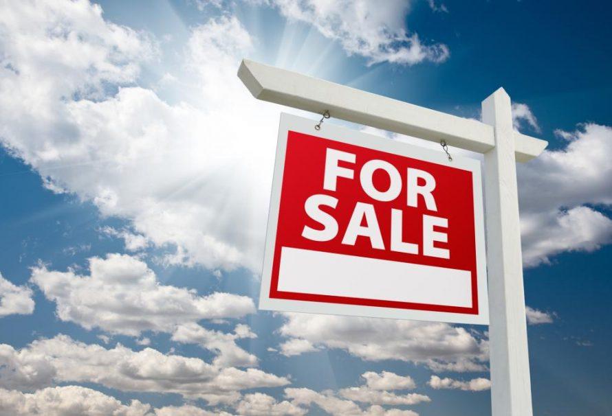 Koupě bytu bez realitky? Výhody mohou být jen zdánlivé