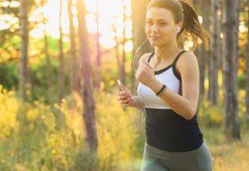 Jak začít sportovat a udržet si motivaci