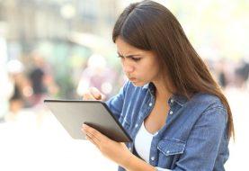 Oprava tabletu: Vyplatí se, nebo je lepší pořídit nový?