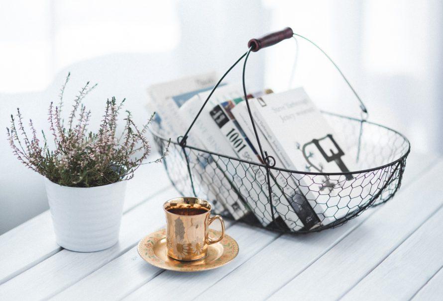 Čerstvě pražené kávy Latino Café s příchutěmi uspokojí mlsný jazýček a zlepší perný den