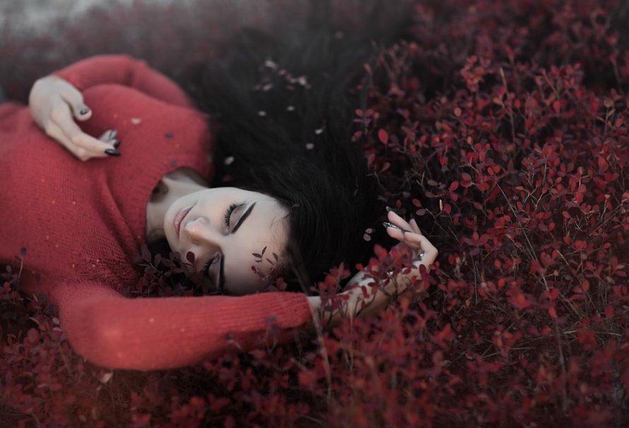 Okořeňte si podzim dřevitou vůní