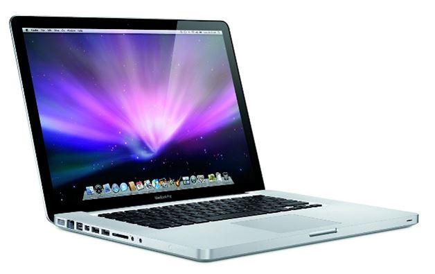 """Apple MacBook – notebook, který vás nikdy nenechá """"ve štychu"""""""