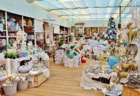 Kdy začít s nákupem vánočních dárků?