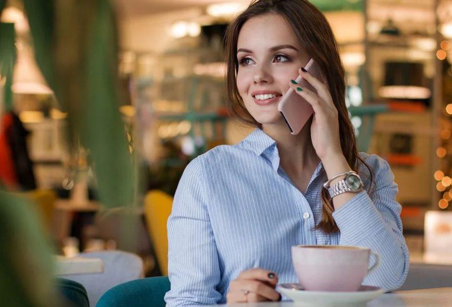 Může CBD nahradit váš denní šálek kávy?