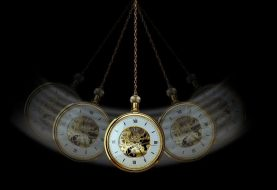 Hypnóza: Jak funguje a jaké mýty okolo ní panují?