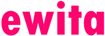 https://www.ewita.cz/wp-content/uploads/2020/01/ewita-logo.png