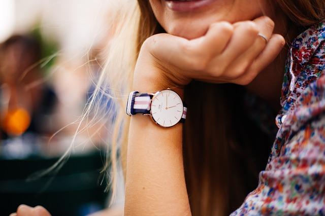 Podle čeho vybírat hodinky a kde je koupit nejvýhodněji?